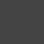 Unsere Hoftiere Viele Tiere erwarten Dich bei uns am Hof wie Kühe, Kälber, Ponys, Schafe, Ziegen, Schweine und viele mehr ...